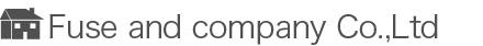 Fuse & Company Corporation